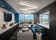 Maryland Innovation Center Images for Prudential Lighting