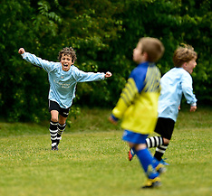 20140510 NED: Wood & Restyle Champions League toernooi OSM