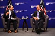 CAP Event with Congressman Schiff on Mueller Hearing