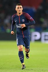 Paris Saint-Germain Marco Verratti