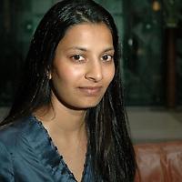 BASIL, Priya