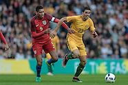 England v Australia 270516