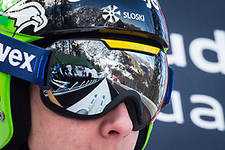 Planica during Ski Flying Hill Individual Competition at Day 2 of FIS Ski Jumping World Cup Final 2018, on March 23, 2018 in Planica, Ratece, Slovenia. Photo by Ziga Zupan / Sportida
