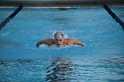 2015 FAU Men's & Women's Swimming & Diving Photo Day
