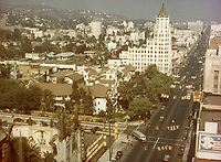 1939 The Hollywood Hotel
