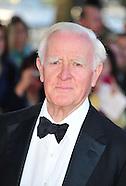 John le Carré, author of Tinker Tailor Soldier Spy, dies aged 89
