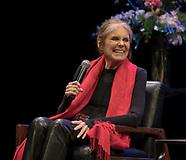 20191204 Gloria Steinem
