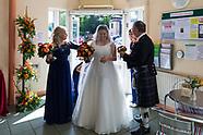 Wedding - Isobel and Adam  15th September 2018  2nd edit