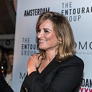 NLD/Amsterdam/20191203 - Lancering 13e Amsterdam XXXL, Lieke van Lexmond