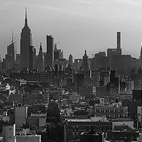 New York Stock