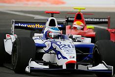 2007 GP2 rd 01 Bahrain
