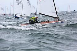 , Kiel - Kieler Woche 22. - 30.06.2013, OK - GER 782