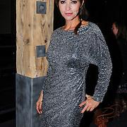 NLD/Amsterdam/20121111 - Celebrationshow Addy van den Krommenacker, Marielle Bastiaansen