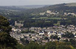 Wolsingham; Weardale UK