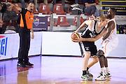 DESCRIZIONE : Roma Lega serie A 2013/14  Acea Virtus Roma Virtus Granarolo Bologna<br /> GIOCATORE : Brock Motum<br /> CATEGORIA : controcampo<br /> SQUADRA : Virtus Granarolo Bologna<br /> EVENTO : Campionato Lega Serie A 2013-2014<br /> GARA : Acea Virtus Roma Virtus Granarolo Bologna<br /> DATA : 17/11/2013<br /> SPORT : Pallacanestro<br /> AUTORE : Agenzia Ciamillo-Castoria/GiulioCiamillo<br /> Galleria : Lega Seria A 2013-2014<br /> Fotonotizia : Roma  Lega serie A 2013/14 Acea Virtus Roma Virtus Granarolo Bologna<br /> Predefinita :