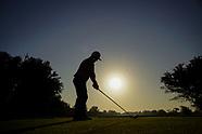 Golf in Dubai Championship 2020 R1