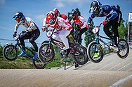 2021 UCI BMXSX World Cup 1&2<br /> Verona (Italy)<br /> Friday Practice<br /> WE + WU<br /> ^me#179 MARQUART, Simon M. (SUI, ME) Team_CH, UCI Centre