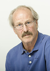 FILE William Hurt - 10 July 2019