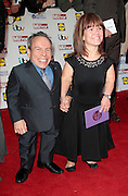 Pride of Britain Awards 2014 Red Carpet Arrivals at The Grosvenor House Hotel, London<br /> <br /> Photo Shows: Warwick Davies<br /> ©Exclusivepix