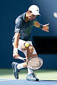 TENNIS_US_Open_2018-08-28