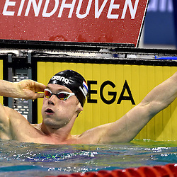 20150402: NED, Swimming - 11th Swim Cup Eindhoven 2015