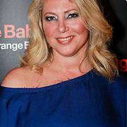 NLD/Noordwijk/20110625 - Orange Babies Gala 2011, Fiona Hering