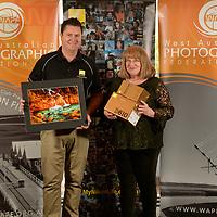 WAPF-Coastline Competition Winner-2018