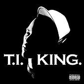 "March 28, 2021 (Worldwide): T.I. ""King"" Album Release (2006)"