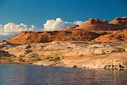 91808_Lake_Powel_Navajo_Nation_Masters