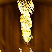 The Grand Lights