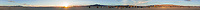 Huge Playa Panorama 2015. This image is tremendously detailed and I recommend you download it and play where's waldo Halcyon edition. Hi John! Also look for people who moved while I was making this as they appear multiple times in the image. This image is 68,832 x 3243 pixels or about 223 Megapixels.
