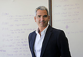Christopher Anzalone, CEO of Arrowhead Pharmaceuticals