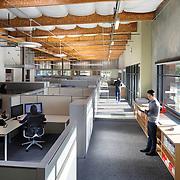 Glumac Sacramento/Folsom Office