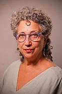 Marion Koltun Portrait
