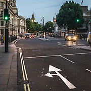 In direzione di Westminster sulla Whitehall, la strada dei principali ministeri inglesi che collega Trafalgar Square alla piazza del Parlamento.<br /> <br /> To Westminster direction through the Whitehall, the road of the main British ministries links Trafalgar Square to Parliament Square.<br /> <br /> #350d #photooftheday #picoftheday #bestoftheday #instadaily #instagood #follow #followme #nofilter #everydayuk #canon #buenavistaphoto #photojournalism #flaviogilardoni <br /> <br /> #london #uk #greaterlondon #londoncity #centrallondon #cityoflondon #londonuk #visitlondon<br /> <br /> #photo #photography #photooftheday #photos #photographer #photograph #photoofday #streetphoto #photonews #amazingphoto #dailyphoto #goodphoto #myphoto #photoftheday #photogalleries #photojournalist #photolibrary #photoreportage #pressphoto #stockphoto #todaysphoto #urbanphoto