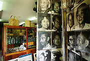 Hana Museum, Hana, Maui, Hawaii