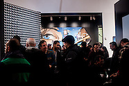 City As Canvas Opening at Museum of the City of New York