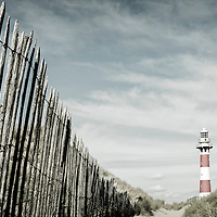 Title: Mer du Nord 7<br /> Year: 2016<br /> Place: Nieuwpoort, Belgium<br /> Photographer: Ezequiel Scagnetti ©<br /> <br /> This image is property of photographer Ezequiel Scagnetti and is protected under Belgian and international copyright law. Unless written consent of photographer Ezequiel Scagnetti, this image cannot be reproduced, transmitted, manipulated or copied. Violators will be prosecuted, worldwide.