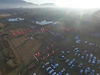 Image from 2016 #MTBVanGaalen Ashburton Investments National MTB Series Van Gaalen captured by Zoon Cronje from www.zcmc.co.za
