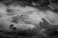 Vietnam Images-Phong cảnh sapa- landscape Hoàng thế Nhiệm Phong cảnh Sapa