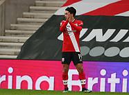 20/02, 12;30, Southampton v Chelsea