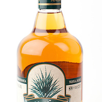 100 Anos anejo -- Image originally appeared in the Tequila Matchmaker: http://tequilamatchmaker.com