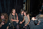 BOBBY GILLESPIE, The Premiere of DD perfume by Agent Provocateur with a DD Fashion Show. Dolce. Air St. London. 25 September 2008 *** Local Caption *** -DO NOT ARCHIVE-© Copyright Photograph by Dafydd Jones. 248 Clapham Rd. London SW9 0PZ. Tel 0207 820 0771. www.dafjones.com.