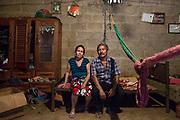 Semilla Nueva, Fortified Mais, Guatemala