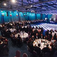 International Federation of Agricultural Journalists (IFAJ) World Congress, 2014, Scotland