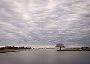 Water Mill, Long Island