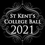 St Kent's Ball 2021