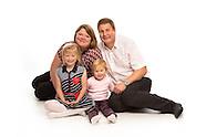 Collins family Photoshoot