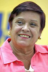 Iara Wortmann, futura chefe de gabinete da Governadora Yeda Crusius. FOTO: Jefferson Bernardes/Preview.com