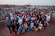CS_Marrakech_2018_GROUP